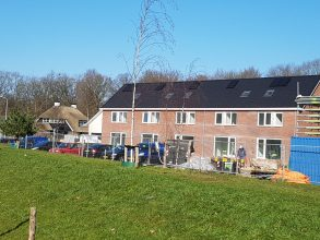 dakdedakdekker Nijmegenkkersbedrijf Nijmegen