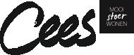 Cees-Mooi-Stoer-Wonen_logo