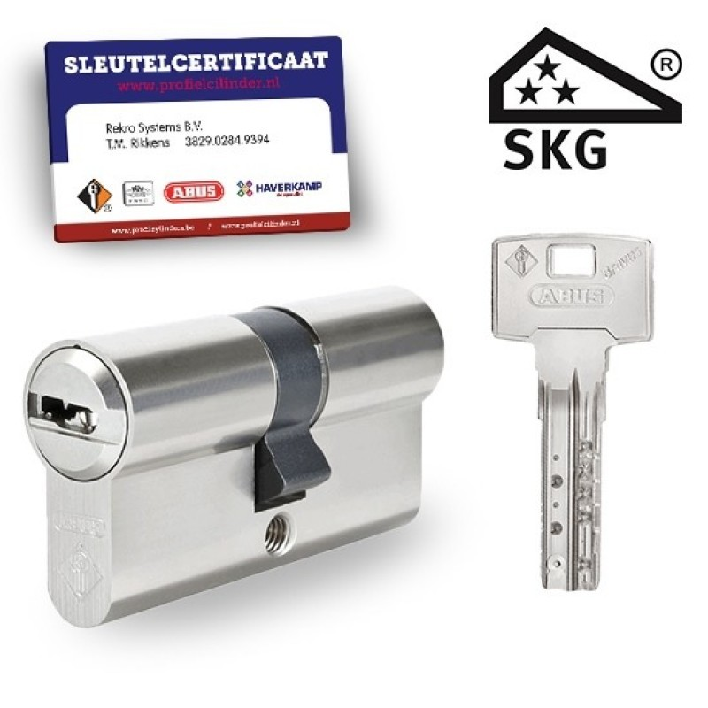 cilinderslot-pfaffenhain-bravus-dubbele-cilinder-skg3-keersleutel_1