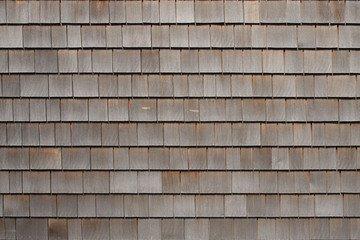 hout plaatmateriaal