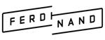 ferdinand logo